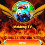 Memeng TV Injector APK