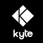 Kyte TV APK