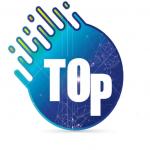 Top TV APK