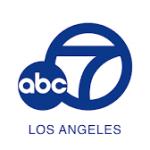 ABC 7 New York APK