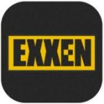 Exxen TV APK