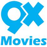9xMovies App APK