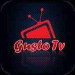 Gusto TV APK