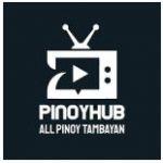 Pinoy hub Movies APK