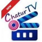 Chatur TV APK