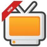 OLWEB TV APK