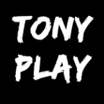 Tony App APK