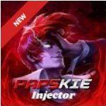 Papskie Injector APK