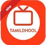 TamilDhool APK