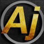 AJ Injector APK