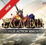 Excalibur Injector MLBB APK