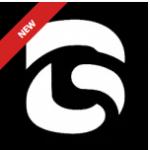 BaGy APK (Latest V2.01) - Free Download 2021