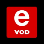 EVOD Apk is an Android entertainment software offering consumers the greatest entertainment content selection. Get a limitless library of movies and, TV shows.